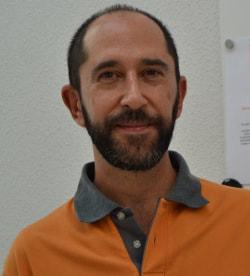 Javier Ruiz Calderón