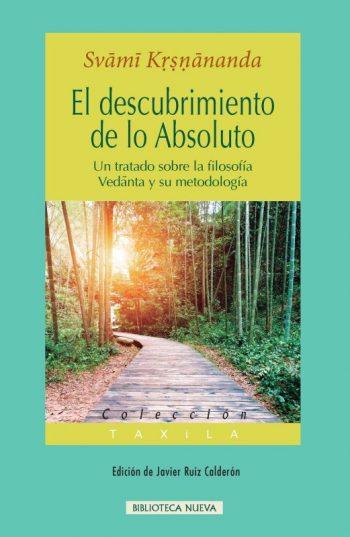 descubrimiento_absoluto-G